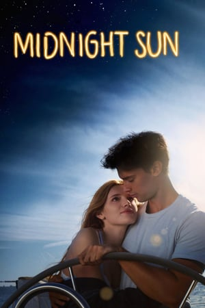 Join in Amazon and Watch Midnight Sun for FREE