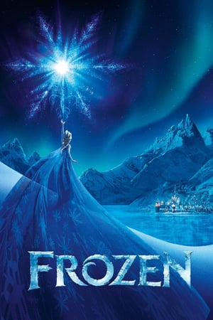 Up to $24 OFF on Frozen DVD (USED)  via FRANKSDVDMOVIES