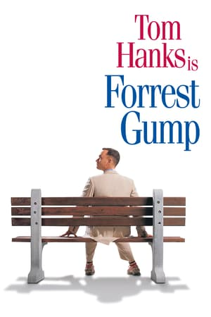 Purchase Forrest Gump (DVD) on Oldies and Get 29% OFF!