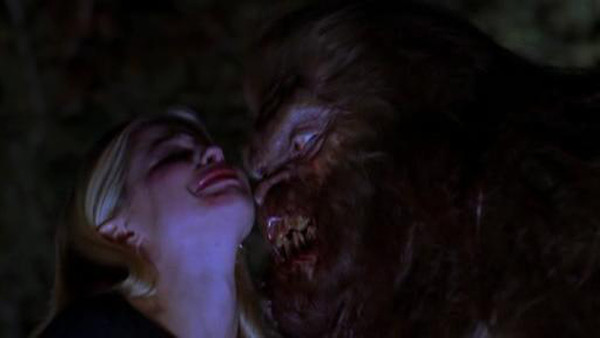 Abominable (Blu-ray + DVD): 45% OFF on Walmart
